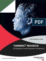tannex_noveco.pdf