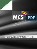 3pkn20q2.t2d STARWASH Ie