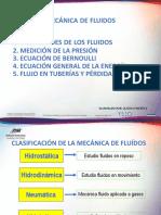 MECANICA_DE_FLUIDOS.pptx