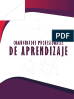 Guia_participante.pdf