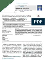 CONCRETO REFORZ.CON CAÑA DE AZUCAR.en.es.docx