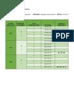 FINAL DE PROCEDIMIENTO DE REPETICIÓN 123.docx