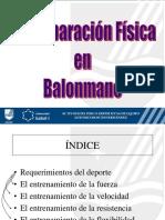 307174123-5-Preparacion-Fisica-Balonmano.pdf
