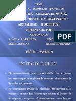 DIAPOSITAS   DE PROYECTO.pptx