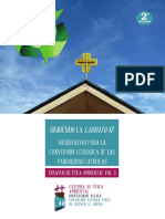 articulos-719.pdf