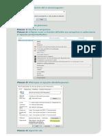 Tema 1-dica_9.pdf