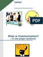 Verbal NonVerbal PPT2