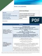 García Antonio EA2 Los Números.docx