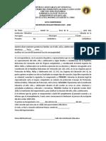 ACTA COMPROMISO DE INSCRIPCION.docx
