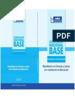 10. CNB-BACH-ORIENTACIÓN-EDUCACIÓN.pdf