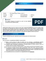 manual garantia