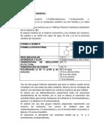 86338255-INFORMACION-GENERAL-CATECOL.docx