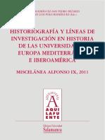 Bibliografia_sobre_las_universidades_ibe.pdf
