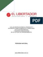 Formulario_Persona_Natural Libertador (1).pdf
