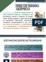 Riesgo Quimico.pptx