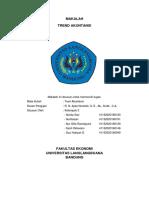 MAKALAH TREND AKUNTANSI KEL 3.docx
