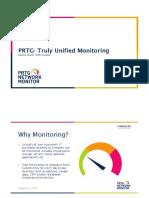 Network Monitor Prtg Paessler