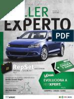 TALLER EXPERT -TOMO 39o..pdf