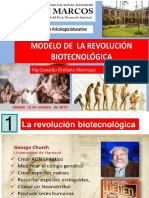CLASE 4 - MODELOS DE DDHH Y EDUCACION (1).pdf
