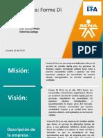 Forme_Di_Pizze[1].pptx