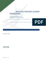 K08203_CrossIndustry_V710_vs_V705 (ESP).xlsx