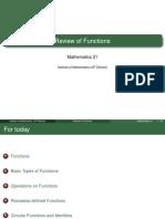Math 21 Review Slides.pdf