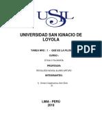 tarea filosofia 2019.09.28 (1).docx