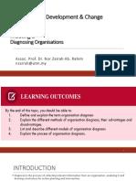 Lecture Slides - Unit 2