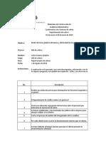 Cuestionario Empresa de Auditoria FASE 2 Y 3(1)