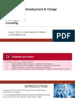 Lecture Slides - Unit 6