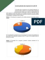 Analis de La Encuesta