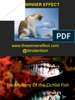 1-prof-ian-robertson-the-winner-effect.pdf