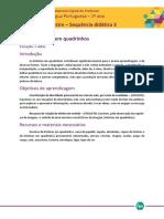 09_AP_LP_1ANO_1BIM_Sequencia_didatica_3_TRTA
