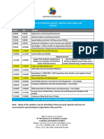 Agenda  ME Summit  2019 - 18122018.pdf