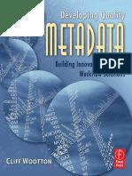 A Java Library of Graph Algorithms [Hang T. Lau]