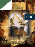 Temas sobre el Santuario (Vol. I).pdf
