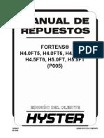 271863536-hyster-120-pdf.pdf