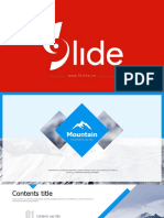 9Slide - Template tháng 9.pptx