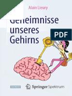 Die_Geheimnisse_unseres_Gehirns.pdf