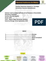 MapaSemantico U VI MAG 9341.pptx