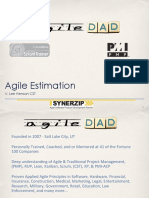 Agile-Estimation-Synerzip.ppt