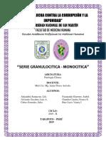 SEMINARIO 1 - SERIE GRANULOCITICA -MONOCITICA.docx