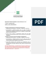 Bobbio Marianela. Ed. Y P.N (2).docx