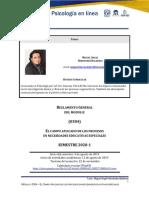 Reglamento 0304 2020-1.pdf