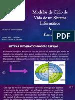 AnalisisDeSistemaCVSISantosSuarez203A3