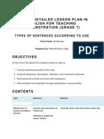 SAMPLE DETAILED LESSON PLAN IN ENGLISH FOR TEACHING DEMONSTRATION.docx