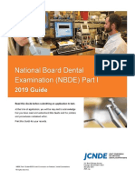 2019_NBDE_PartI_Guide.pdf