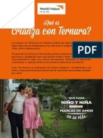 Ebook#1 Crianza_con_Ternura_ebook.pdf