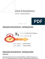 Procesos_estocásticod