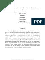SSRN-id2502101.pdf